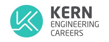 KERN-Logo