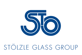 STO Logo Glasgruppe ohne Strich