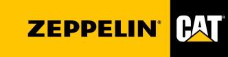 Logo_Zeppelin-CAT_aktuell_