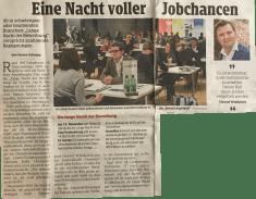 Kleine Zeitung_26.10.2018
