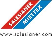 salesianer_logo_m_url