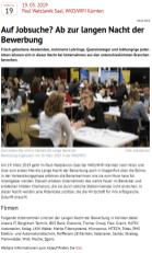 Screenshot_2019-03-22 Kärnten Auf Jobsuche Ab zur langen Nacht der Bewerbung