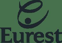 Eurest Logo schiefer