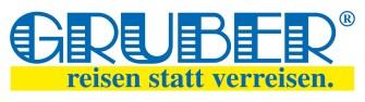 GRUBERlogo_WEB