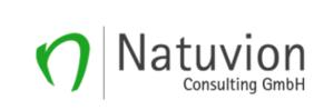 Natuvion Consulting Logo