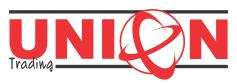 logo_Union_Trading