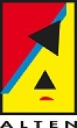 ALTEN_Logo_klein