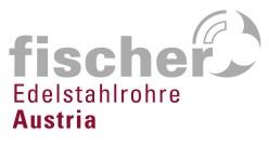 Logo_fischer_A_FER_Rev01_4c