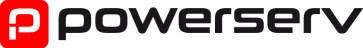 Logo_Powerserv_2013_web