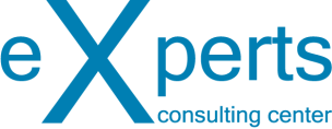eXperts consulting center Logo (1)