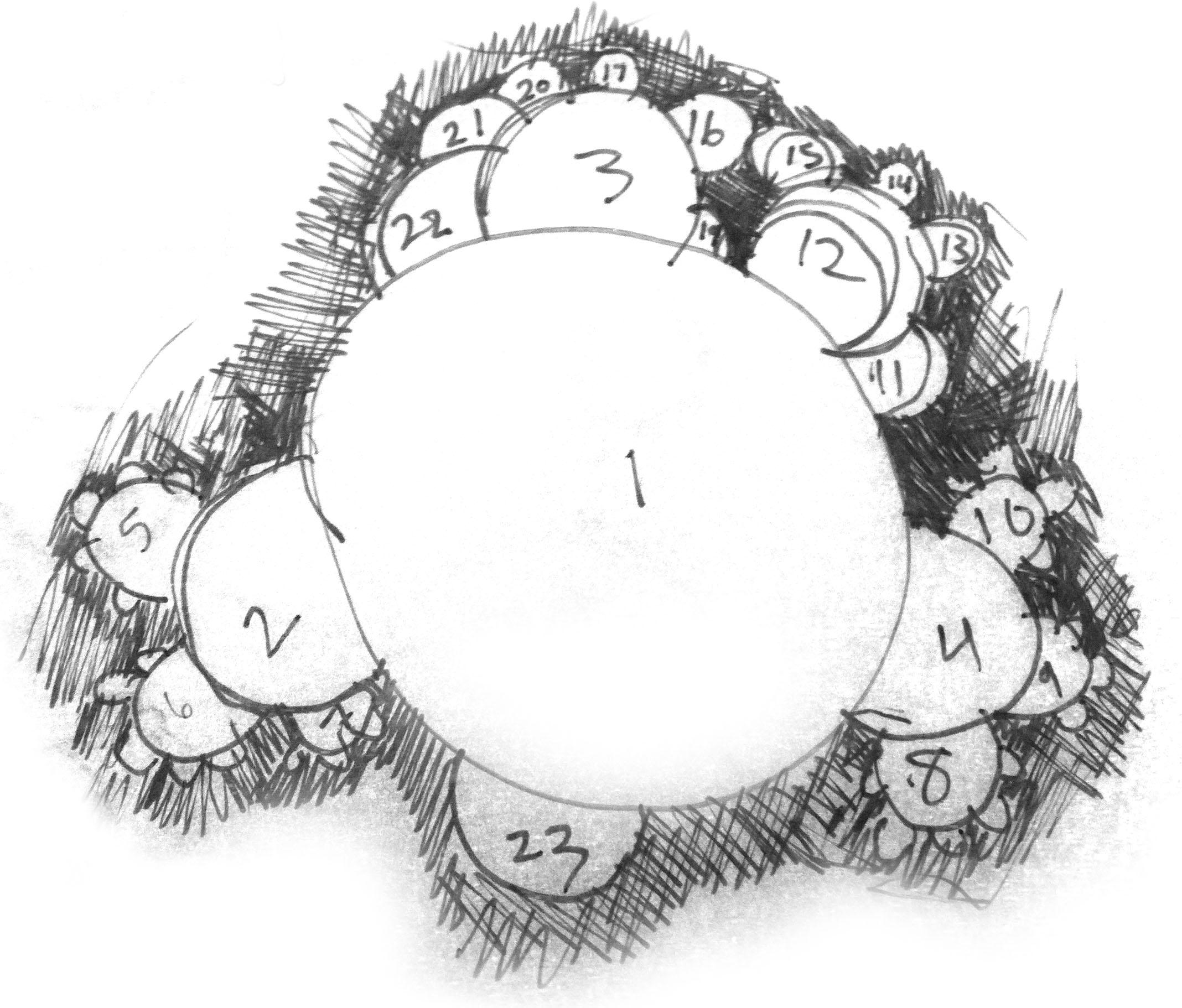 Program Diagram Sketch 1 27