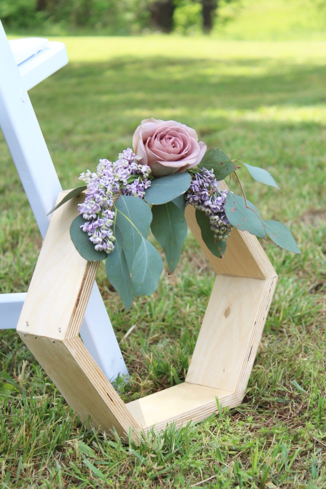 Modern_Wedding_Chickamauga_Dusty_Lavender_Chattanooga_Florist_Lang_Floral_Designs_2