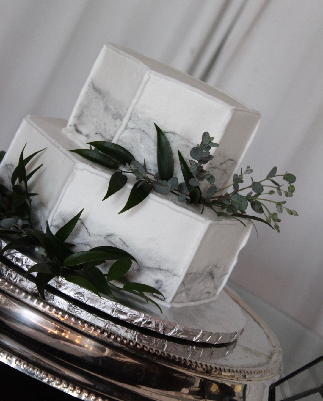 Modern_Wedding_Chickamauga_Dusty_Lavender_Chattanooga_Florist_Lang_Floral_Designs_6