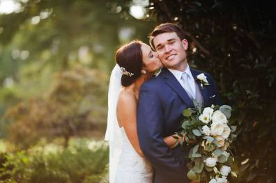 Cascading_bouquet_white_and_green_Patton_chapel_UTC_Chattanooga_Wedding_Flowers_Lang_Floral_Designs_3
