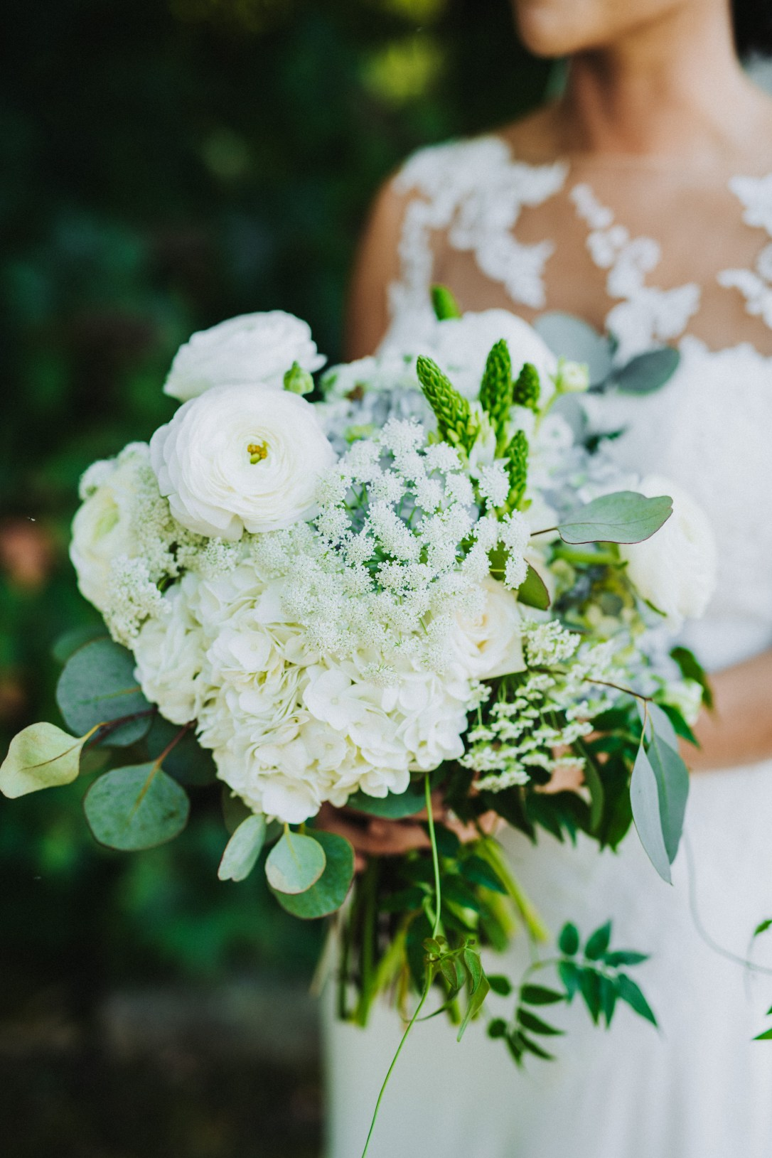 Romantic_Blue_White_Lush_Bouquet_Tennessee_River_Place_Chattanooga_Wedding_Florist_Lang_Floral_Designs_9.jpg