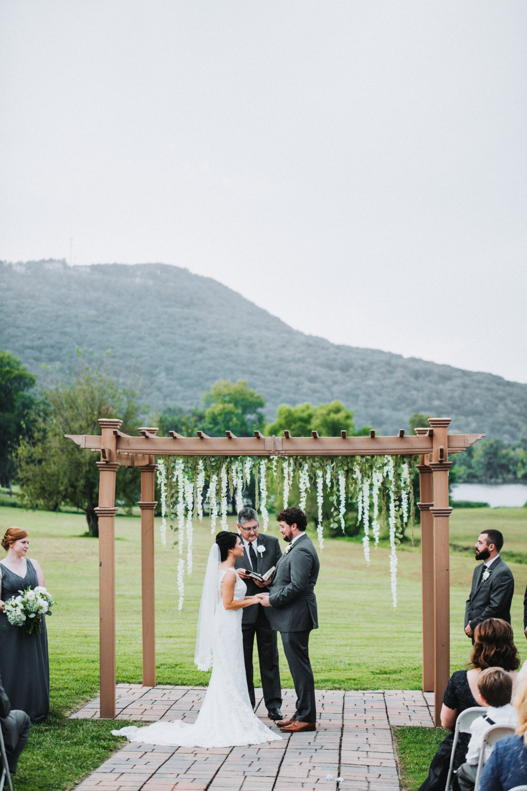 Romantic_Blue_White_Wisteria_Arbor_Tennessee_River_Place_Chattanooga_Wedding_Florist_Lang_Floral_Designs_4.jpg