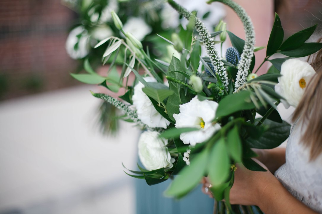 Smoke_Blue_Wedding_with_White_FLowers_and_Greenery_Classic_Wedding_Chattanooga_Wedding_Florist_Lang_Floral_Designs_5