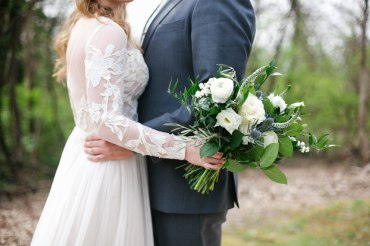 Smoke_Blue_Wedding_with_White_FLowers_and_Greenery_Classic_Wedding_Chattanooga_Wedding_Florist_Lang_Floral_Designs_8