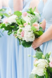 Romantic_Blush_Wedding_Flowers_Garden_Wedding_Chattanooga_Wedding_Florist_Lang_Floral_Designs_Bouquets_3