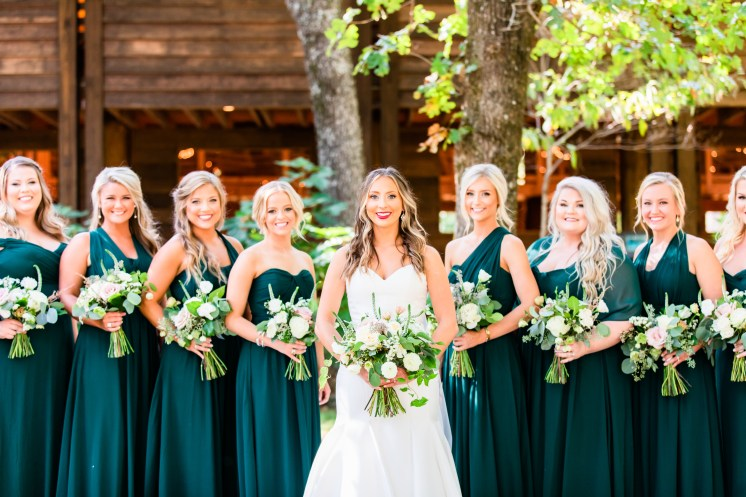 Garden_Style_Wedding_Flowers_Alabama_Chattanooga_Lang_Floral_Designs_Emily_Lester_Photography-9
