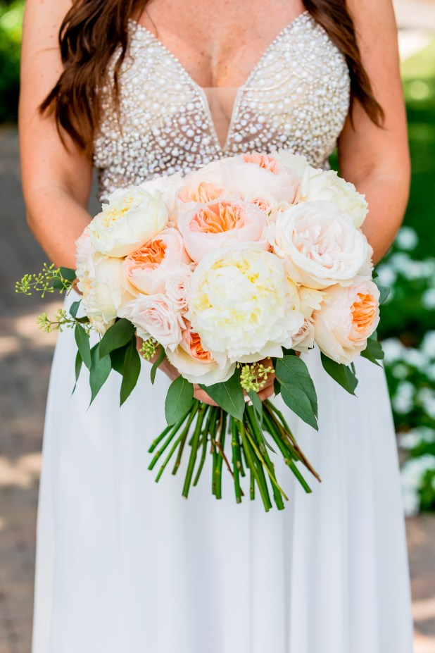 Lang_Floral_Designs_Peonies_Wedding_Flowers_The_Venue_Chattanooga_TN_Emily_Lester_Photography-574
