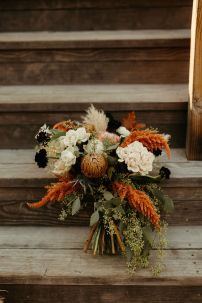 Boho_Glamping_Wedding_Pampas_Grass_Crescent_Installation_Pigeon_Forge_Wedding_Under_Canvas_Smokey_Mountains_Chattanooga_Wedding_Flowers_Lang_Floral_Designs_2
