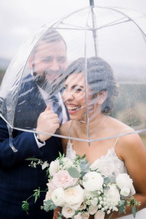 Blush and Mauve Wedding, Modern Simplicity, Howe Farms, Caressa Rogers Photography, Lang Floral Designs, Chattanooga Wedding Flowers, Henna Tattoo, Hindu Wedding, Mehndi