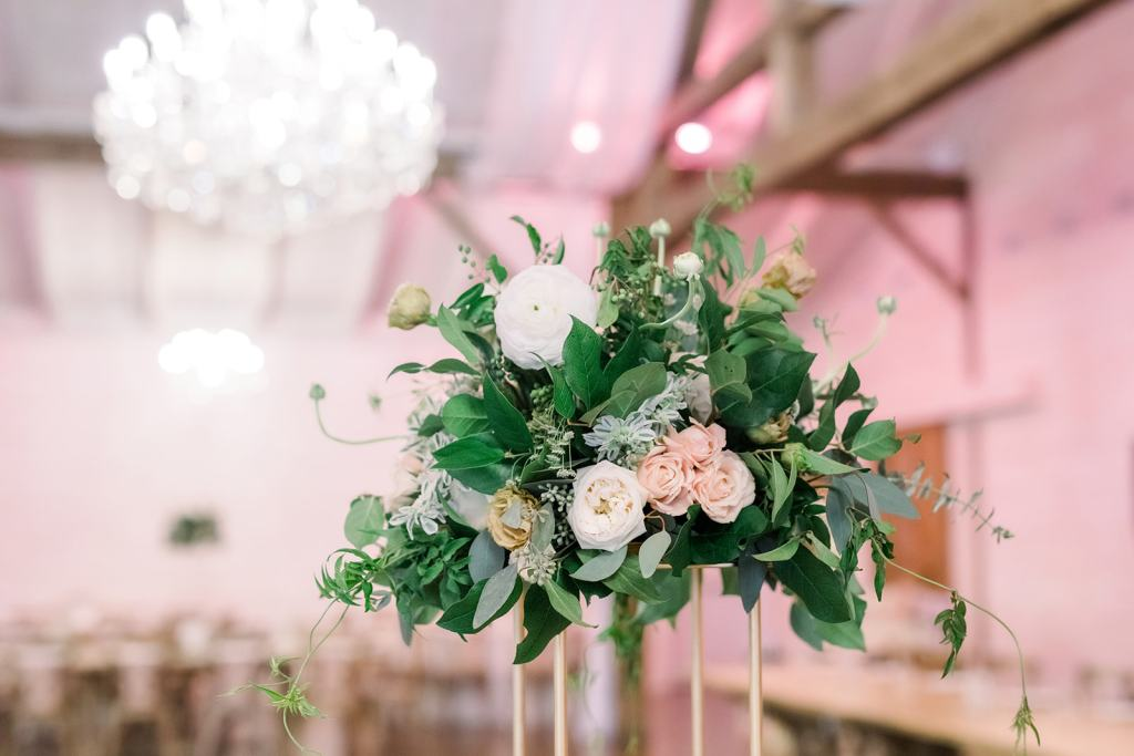 Wedding Flowers Average cost, Lang Floral Designs, Chattanooga Wedding Florist