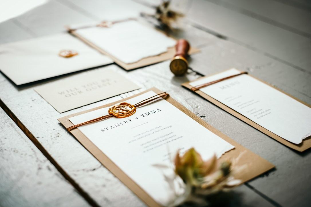 Earthy Wedding Decor, Lang Floral Designs, Chattanooga Wedding Florist, The Cottage Wedding Venue