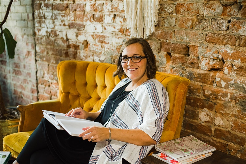 Stephanie Lang, Wedding Budget Breakdown, Percentages, Lang Floral Designs, Chattanooga Wedding Florist