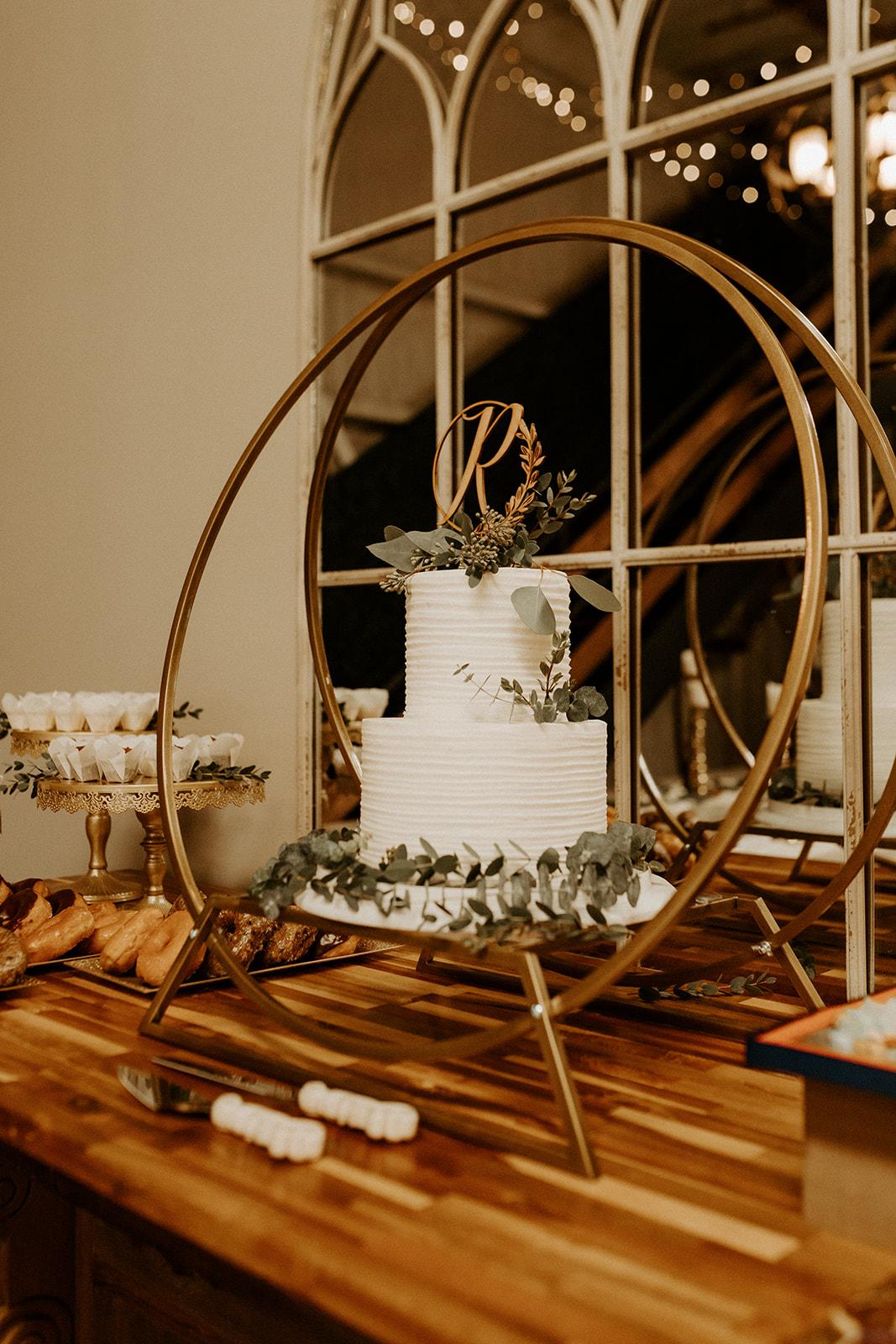 Winter Wedding Theme, Cascading Bouquet, , Lang Floral Designs, Chattanooga Wedding Florist