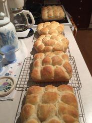 Bread Rolls Done2