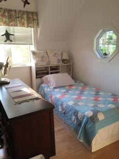 Marina Room 1