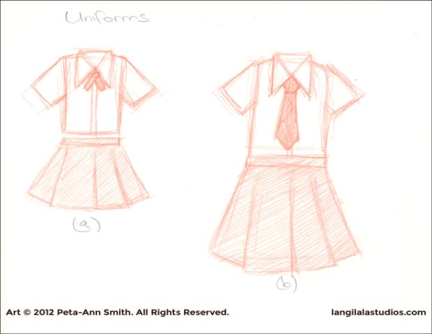 160909_sketchesuniforms