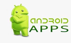 cara promosi aplikasi android