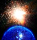 doomsday_solar_flare