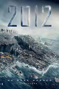 poster film 2012 yang menghebohkan