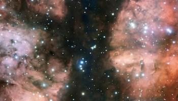 Observatorium bosscha: cagar ilmu pengetahuan budaya dan peradaban