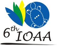 ioaa2012 di indonesiaproud wordpress com