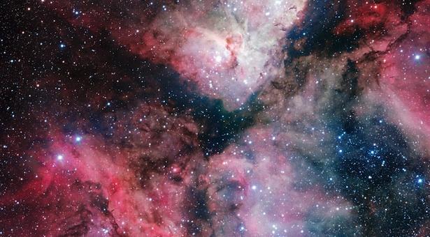 1000+ Gambar Bintang Yang Ada Di Langit HD Gratis