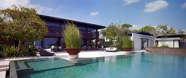 alilavillassoori-soori-estate-residence-pool-2