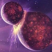 Mengapa Merkurius & Venus Tidak Punya Satelit?