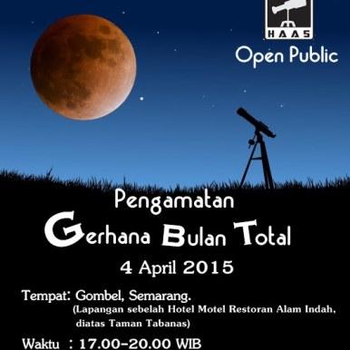 GBT Semarang
