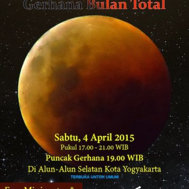 Pengamatan-Gerhana-Bulan-Total