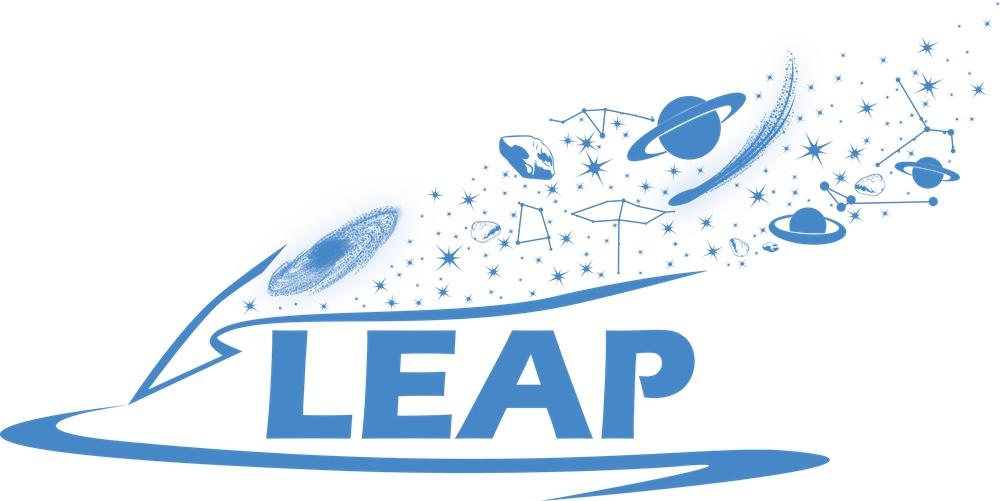 ls-leap