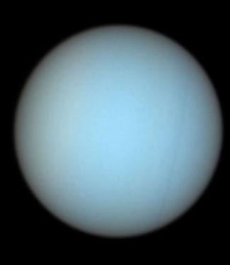 Fenomena Langit Bulan April 2019
