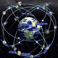 Apa Saja Kontribusi Relativitas Umum?