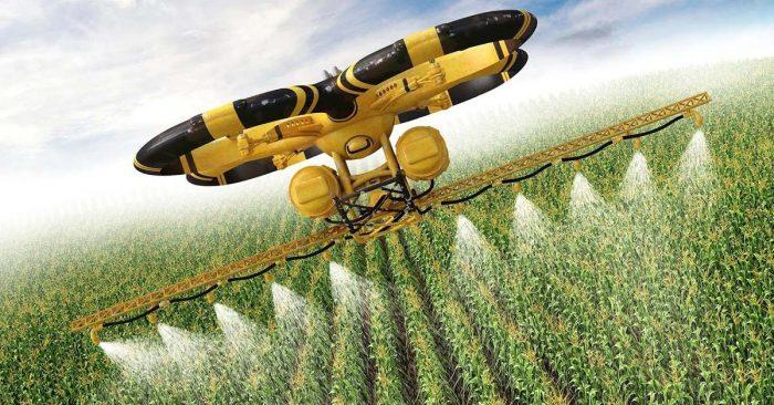 Ide Bisnis Alat Pertanian yang Untung Besar dan Minim Pesaing