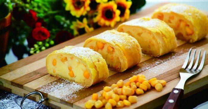 Ide Bisnis Makanan Anti Gagal yang Bisa Jadi Peluang Bisnis Pemula