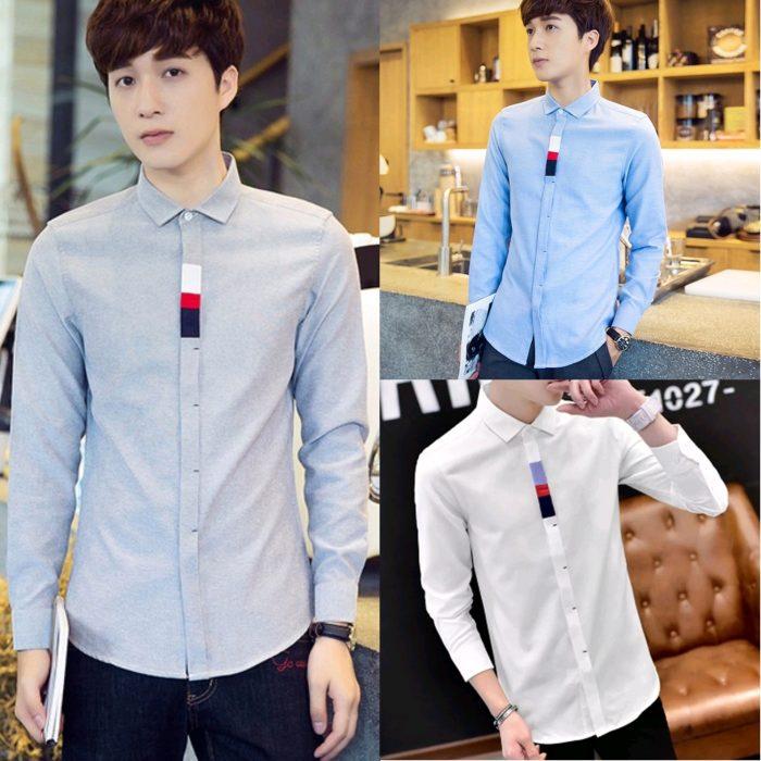 Outfit Kondangan Pria - langkung.com